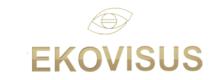 ekovisus