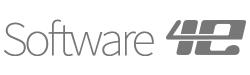 software4e