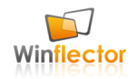 winflector_ico